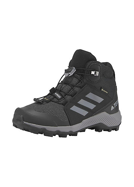 Waterproof Outdoor Shoes by adidas Performance