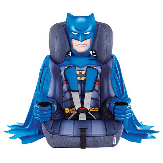 Surprising Batman Groups 1 2 3 Wt 9 36Kg Combi Car Seat Booster By Kids Embrace Machost Co Dining Chair Design Ideas Machostcouk
