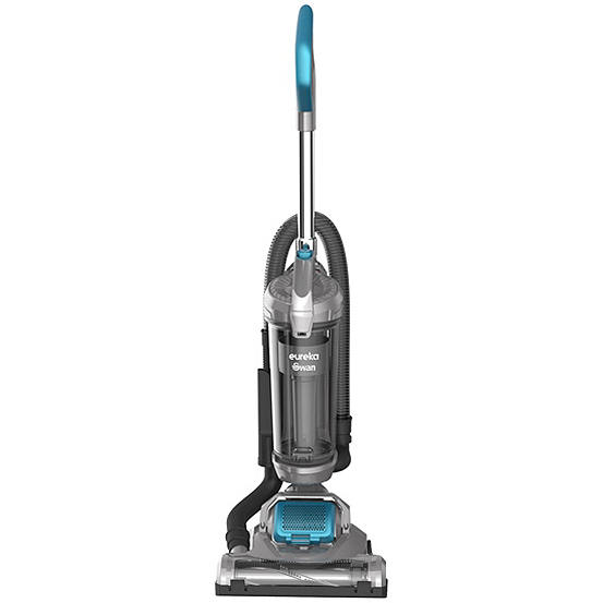 Power Turbo Pet Extend Upright Vacuum SC15834N by Swan