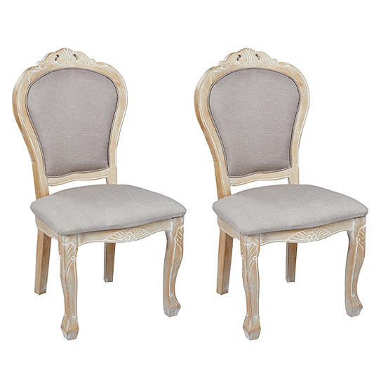 Provence Dining Table And Chairs Range Look Again