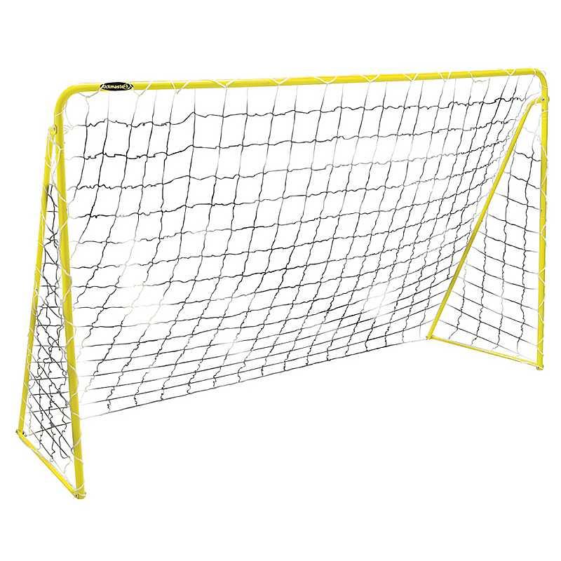 10ft Premier Goal by Kickmaster