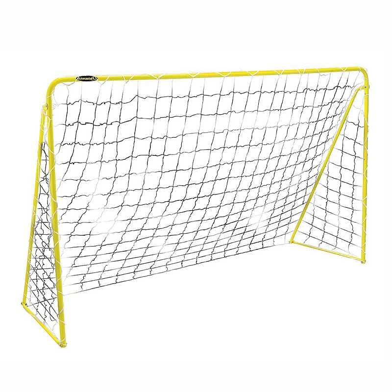 7ft Premier Goal by Kickmaster
