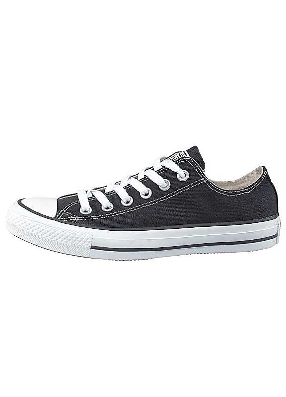 Chuck Taylor All Star Ox' by Converse