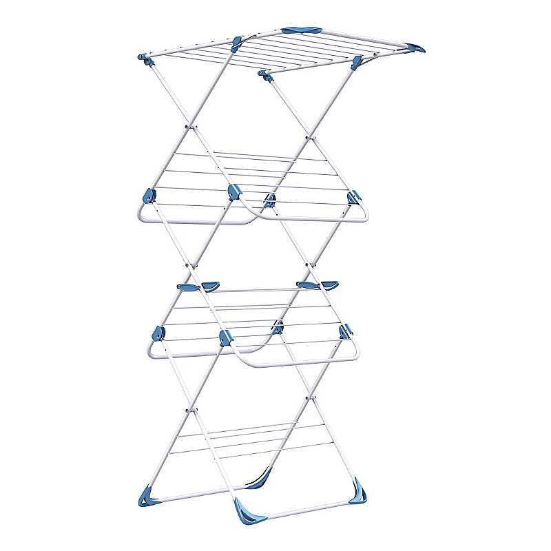 Easy Loader Airer by Minky