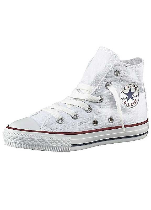 Kids 'All Star Hi' by Converse