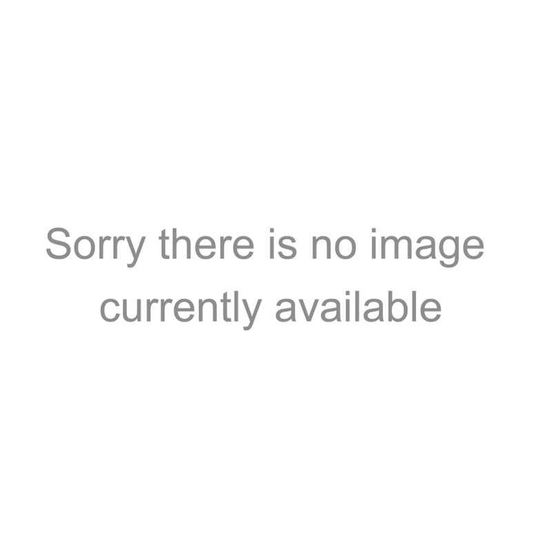 Sierra Grey 1Door/1 Drawer Bedside Cabinet