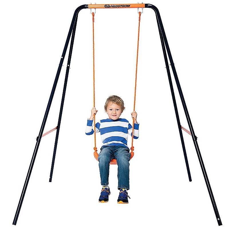Single Swing by Hedstrom