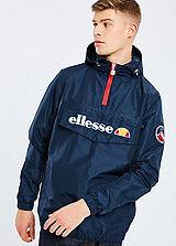 At For Lookagain Shop Online EllesseMens 54RSjqcA3L
